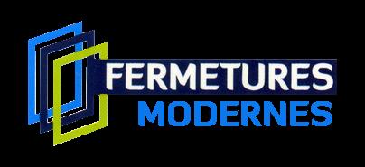 Fermetures Modernes